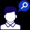 KONET hosting image