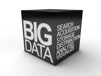 gdpr big data