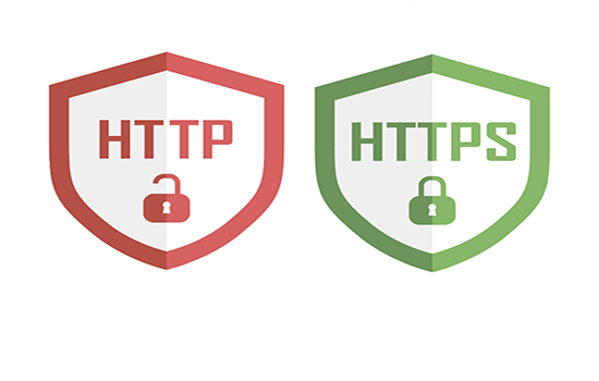 konet-http-to-https