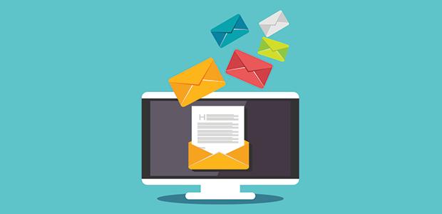 konet-email