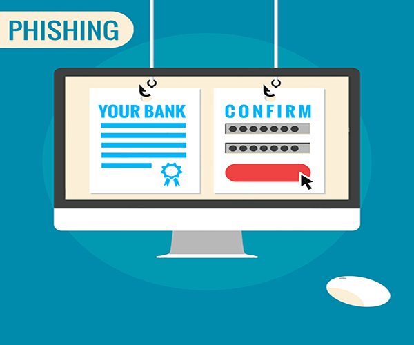 phishing-on-the-web