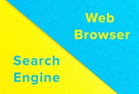 konet-web-browser-search-engine