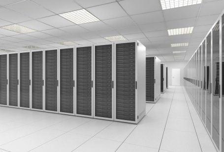 konet-web-hosting
