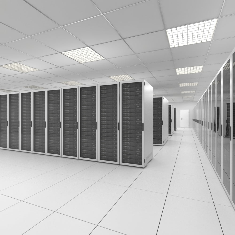 web-hosting-what-is-it-where-we-use-it