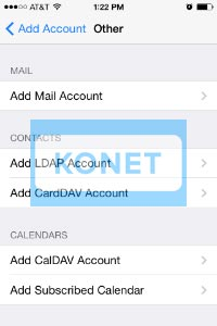 Add-mail-account