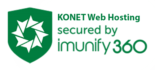 imunify web protection